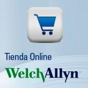 destacado_tienda2