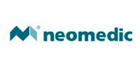 neomedic