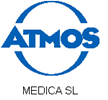 Atmos2