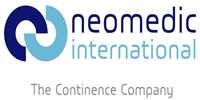 Neo continence