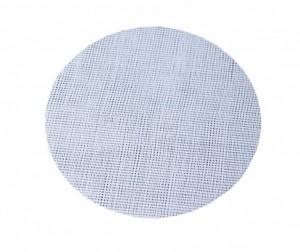 Membrana para cabezal de fonendosocopio