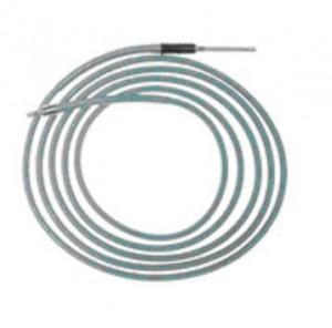 Cable para fuente de luz fría